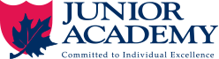 Junior-Academy-Logo
